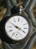 watch_stuff