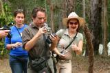 Jennifer Davis-- Serious Photographers CRW_3841_RT8