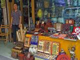 Shanghai - antique market5