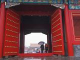 China Sept 2005