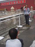 Beijing - Forbidden City9