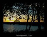 Ohio River Evening.JPG