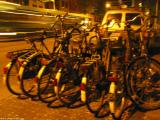 Trip to Amsterdam 2005