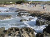 Rock Pool Watersplash
