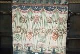 Romanian Cloth Design