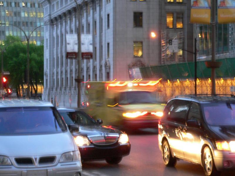 Montreal June 01- 021.jpg