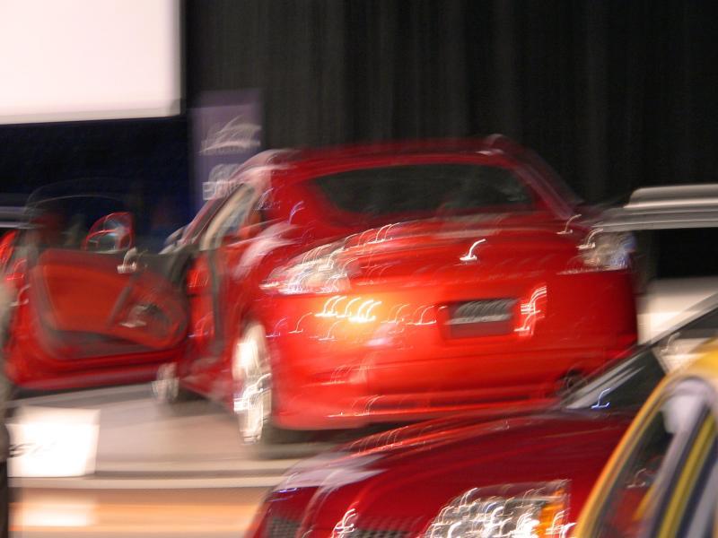 2005TO Auto Show 001.jpg