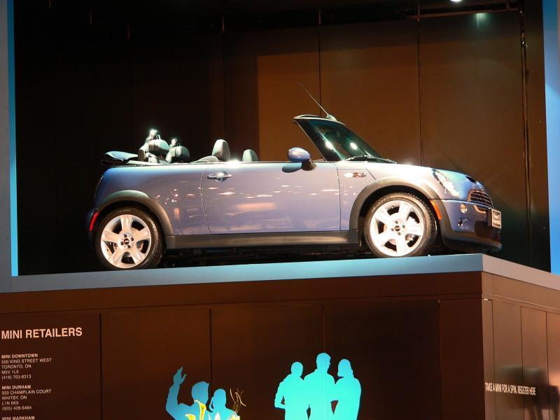 2005TO Auto Show 002.jpg