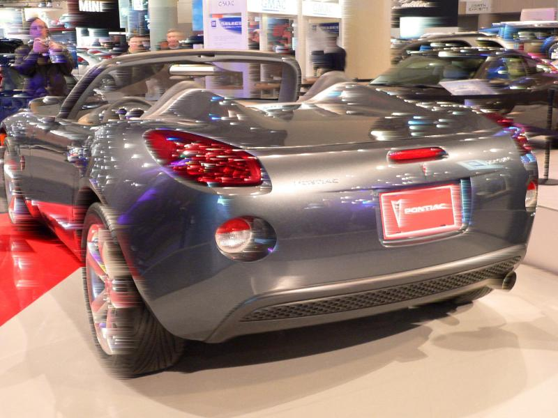 2005TO Auto Show 005.jpg