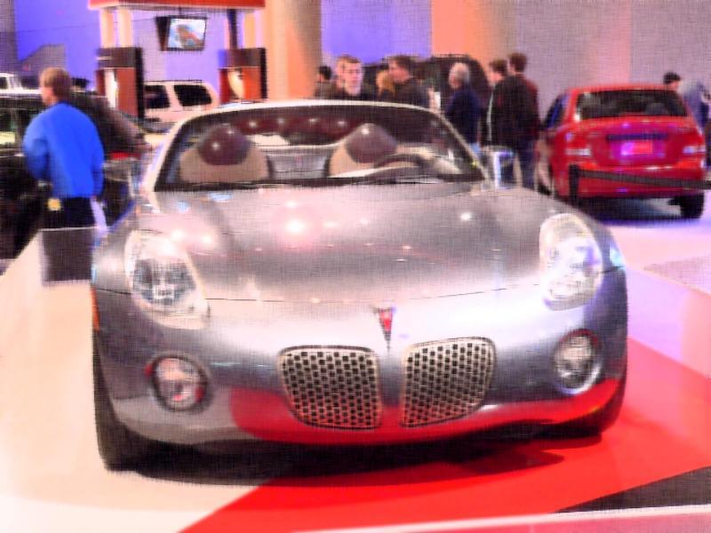 2005TO Auto Show 008.jpg