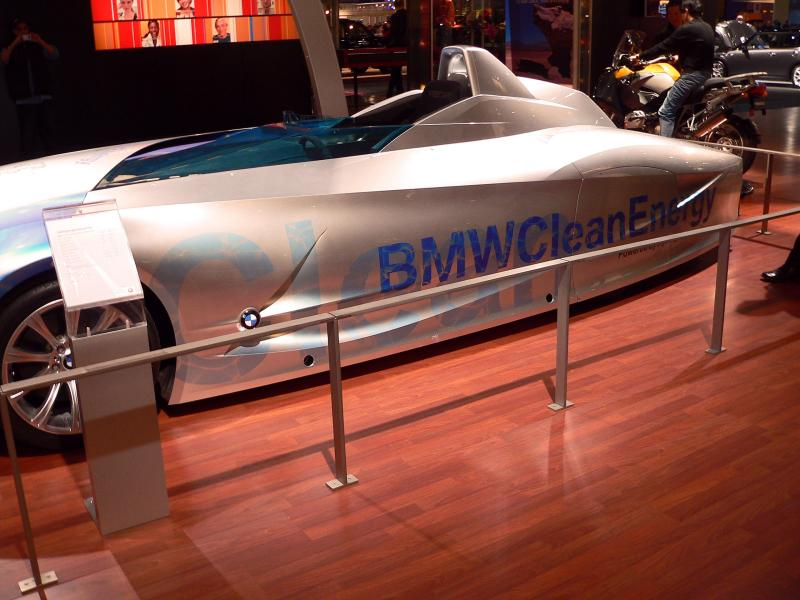 2005TO Auto Show 014.jpg