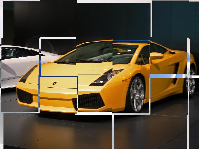 2005TO Auto Show 011.jpg