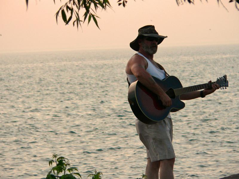 Troubadour at Port Dalhousie Ontario 001.jpg
