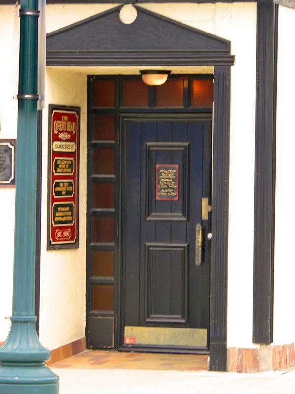 Doors 03 - pad June 18 2005.jpg