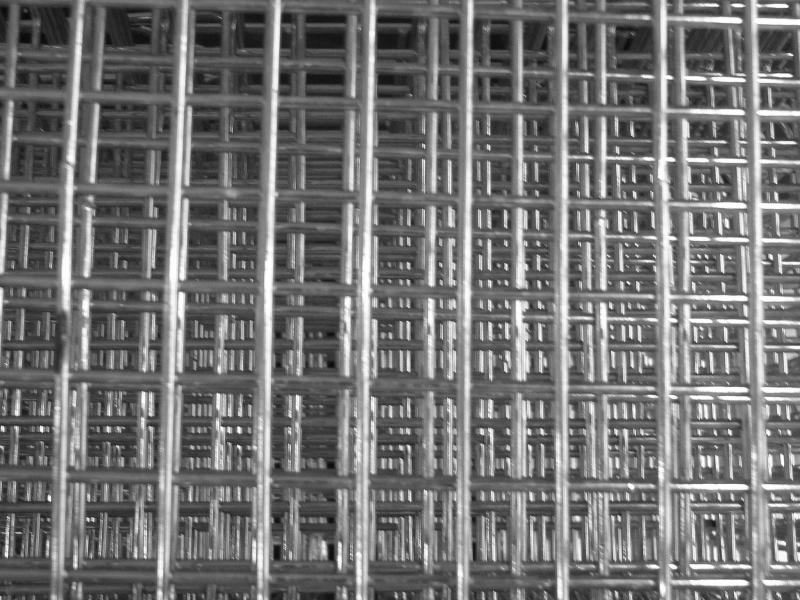 Lines and grid pattrens