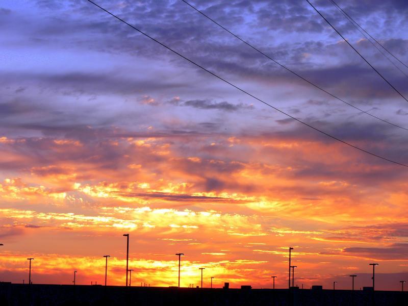 Sunrise Aug 26-05