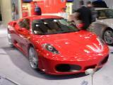 2005TO Auto Show 004.jpg