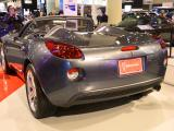 2005TO Auto Show 006.jpg