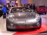 2005TO Auto Show 007.jpg