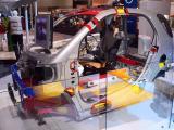 2005TO Auto Show 013.jpg