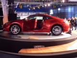 2005TO Auto Show 015.jpg