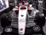 2005TO Auto Show 018.jpg