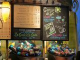 More Coffee Shop Images 04 - pad June 15 2005.jpg