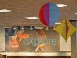 Book Store Images 03 - pad June 16 2005.jpg