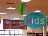 Book Store Images 04 - pad June 16 2005.jpg