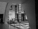 Inside the Mississauga Civic Center, BW Images 05 June 17-05.jpg