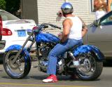 Hot Wheels.....