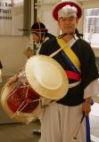 Korean National Costume