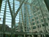 BCE Place