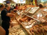 Fresh bread.....ahhhhh the aroma...