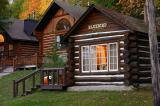 Cottages at Cedar Grove
