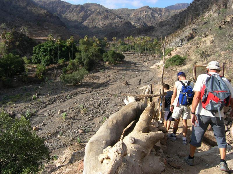 départ de trekking à bankoualé.jpg