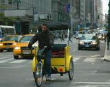 city transport