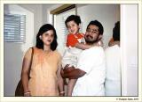 Kunal-2003-017.jpg