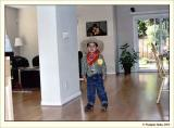 Cowboy Day