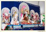 At Prabasi