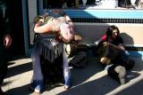 Belly Dance 3