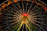 Ferris Wheel 98