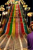 The Giant Slide