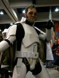 Elvis - Storm Trooper