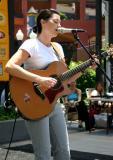 Tristan - NBC On The Square