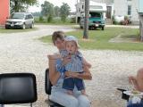 Aunty Michelle with Josh.JPG