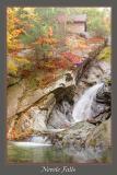 Nevele Falls