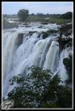 Zambia-0130.jpg