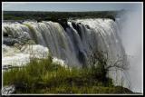Zambia-0199.jpg