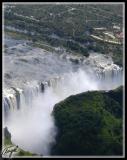 Zambia-1464.jpg